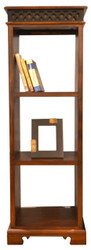 Manila Display Shelf 3T & 2T