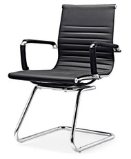 Visitor Chair HT-728D