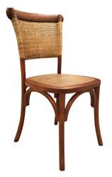 Grant Bistro Chair