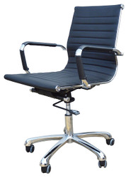 LB Chair HT-728B - OUT OF STOCK