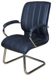 Visitor Chair SP-694D