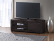 YG 3600 TV Cabinet 1.2m in Cappuccino