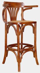 Stanley Bar Chair