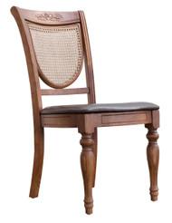 Napoli Bistro Chair