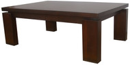 Lavinda Coffee Table