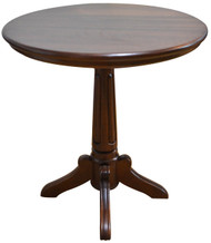 Kilifi Occasional Table