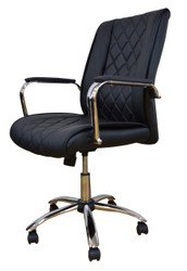 LB Chair SP-739B
