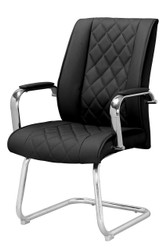 Visitor Chair Chair SP-739D