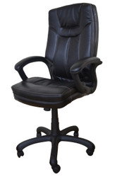 HB Chair SS-823A - OUT OF STOCK