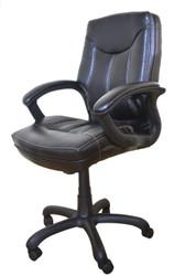 LB Chair SS-823B