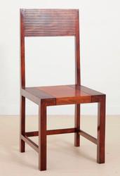 Nairobi Dining Chair