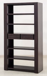 Cairo Bookcase