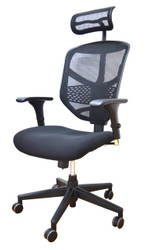 Enjoy HB Chair (EJBS-HBM-F)