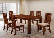 Austin 7Pc Dining Set