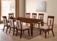 Rover 9Pc Dining Set