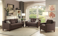 Derby 7 Seater Sofa Set