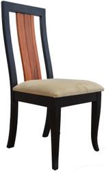 Cuban Dining Chair