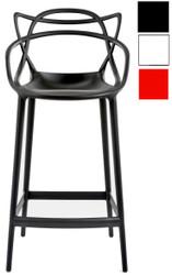 Masters Bar Chair