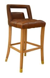 Holden Bar Chair
