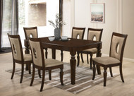 Marlon 7Pc Dining Set