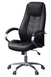 HB Chair HT-747A - OUT OF STOCK