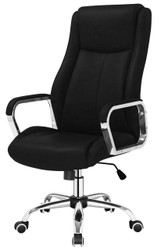 HB Chair HT-756A