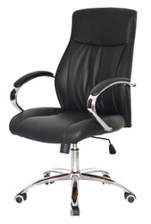 LB Chair HT-753B