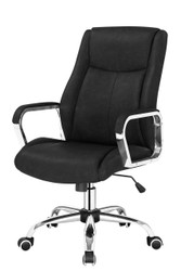 LB Chair HT-756B