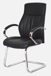 Visitors Chair HT-753D