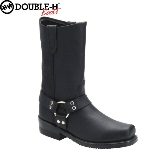 """10"""" Harness Boot"""