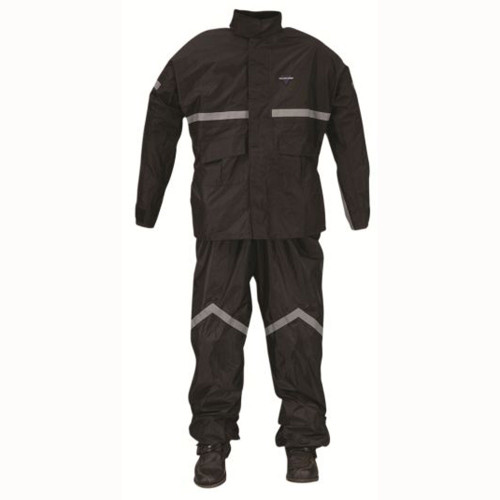 Stormrider Motorcycle Rainsuit