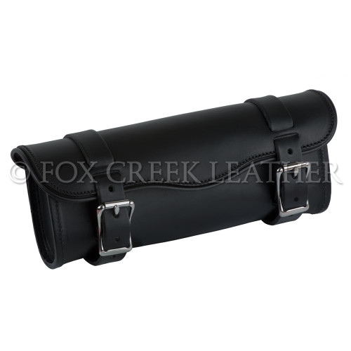 "Front view of the Heavy Duty 12"" Tool Bag"