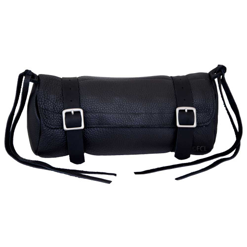 Front view of the Soft Tool Bag