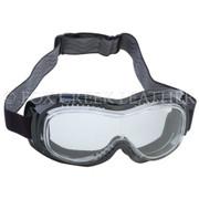 Mach 1 Goggles