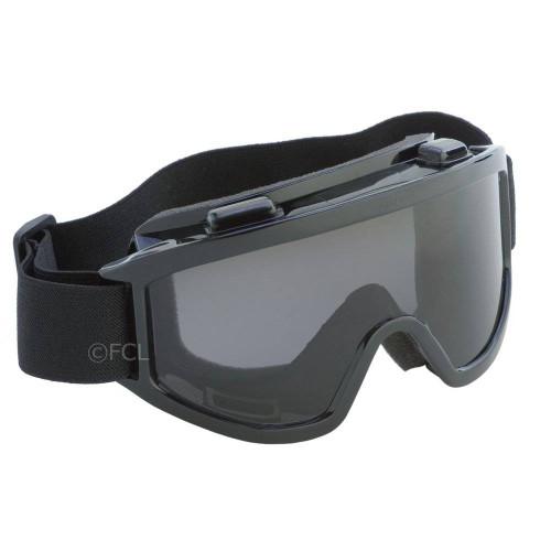 Windshield Goggles