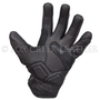 Articulated Glove palm