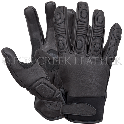 Articulated Glove pair