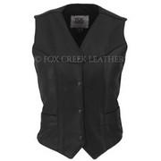 Women's Classic Vest - Size M (Clearance 242)