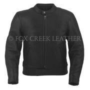 Men's Blackrock Motorcycle Jacket - 60 (Clearance 50)