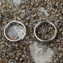 Stainless Steel Split Attachment Rings