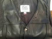 Men's Highway 21 Vest, Size 42 - (Clearance#291)