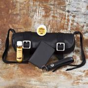 Soft Tool Bag Gift Set