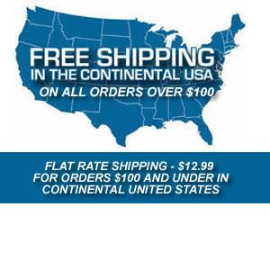 free-shipping-pic2.jpg