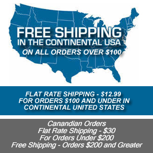 free-shipping-pic3.jpg