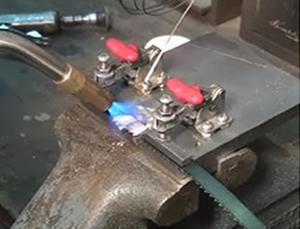 welding-pic.jpg