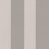 Bradford Hudson Broad Stripe Heather Wallpaper 492-2206