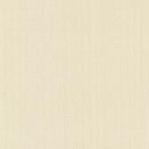 Bradford Smyth Texture Linen Wallpaper 492-2314