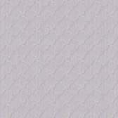 Brilliance Alexi Ornate Criss Cross Lilac Wallpaper BRL98045