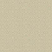 Brilliance Pisces Faux Fishscale Texture Ecru Wallpaper BRL98129