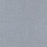 Buckingham Carroll Canvas Texture Slate Wallpaper 495-69055
